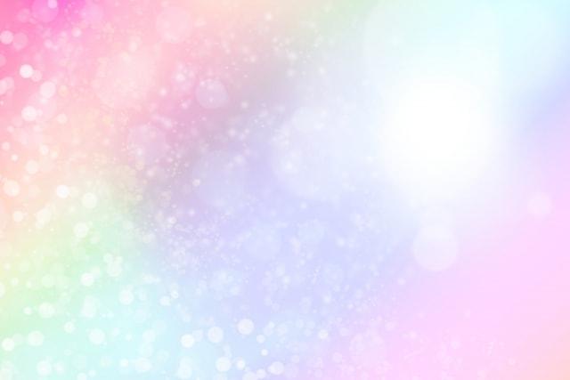 イメージの画像